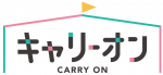 carryonmall.com